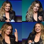 I Second That Emotion: Carly Pearce Curates NCD Playlist Featuring Kelsea, Kane, Kacey, Maren, Michael Ray & More [Listen]