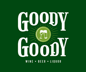 Goody Goody Liquor | 10.19.19
