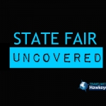 Check out Hawkeye's State Fair Uncovered video