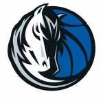 Dallas Mavs vs. Washington Wizards | 10.23.19