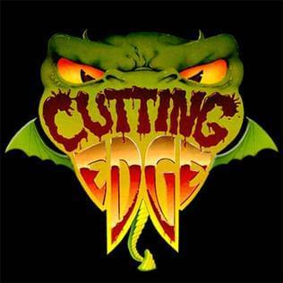 Cutting Edge | 10.19.19