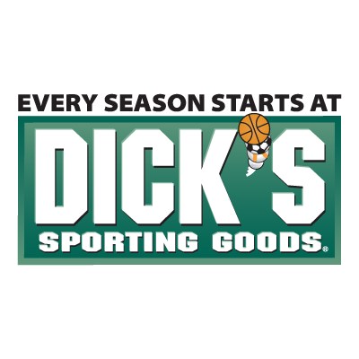 Dick's Sporting Goods | 10.27.19