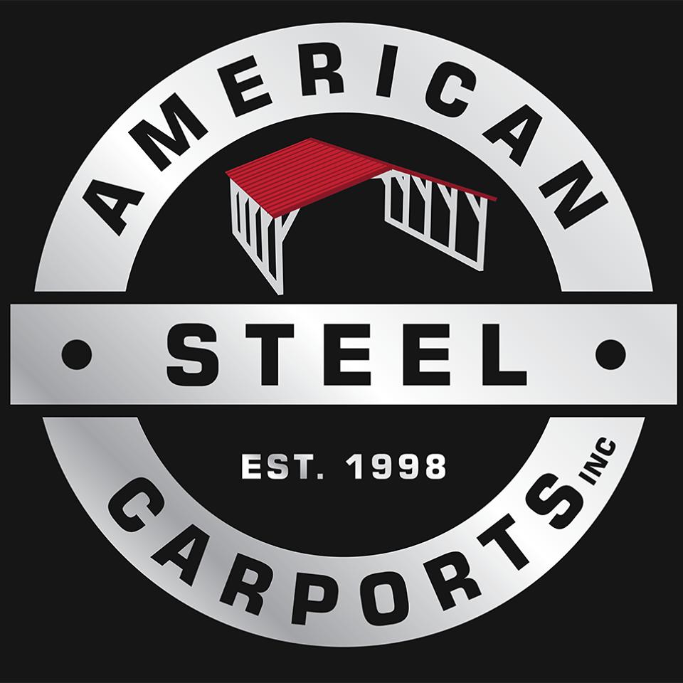 American Steel Carports | 11.1.19