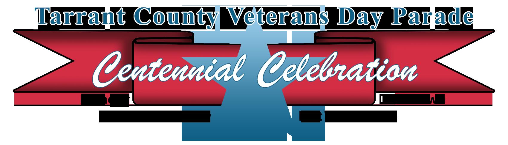 Tarrant County Veterans Day Parade | 11.11.19