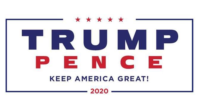 Trump Rally @ AAC | 11.17.19