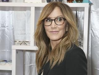 Felicity Huffman Will Only Serve 13 of 14 Day Sentence
