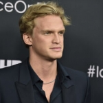 Cody Simpson's Rep Speaks Out About Miley Cyrus Relationship