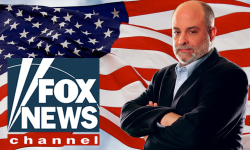 Mark Levin slams 'rogue' CIA whistleblower, claims no first-hand source filed a complaint