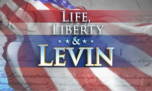 Mark Levin takes an in-depth look at the House Democrats' impeachment inquiry on a special edition of 'Life, Liberty & Liberty.'