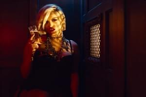 "[VIDEO] Bebe Rexha – ""Last Hurrah"""