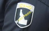 Motorcyclist killed in crash on eastbound Interstate 84