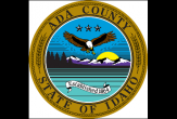 Ada County to Hold Growth Conversation with the Public