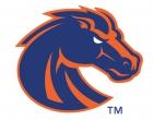BLOG: Broncos Running Game a Concern?