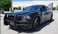 """BPD Wants You to Join the """"Thin Blue Line"""""""