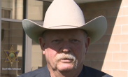 Elmore Co. sheriff did not intend to misuse funds