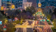 Boise will spend $100,000 on U.S. Census