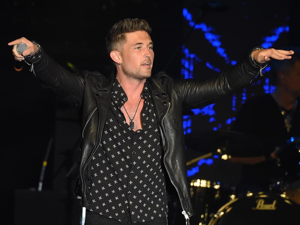 Fox's Summer Concert Series Features Country-Heavy Lineup, Including Michael Ray, Justin Moore, Big & Rich, Runaway June & More