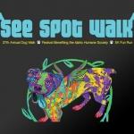 See Spot Walk