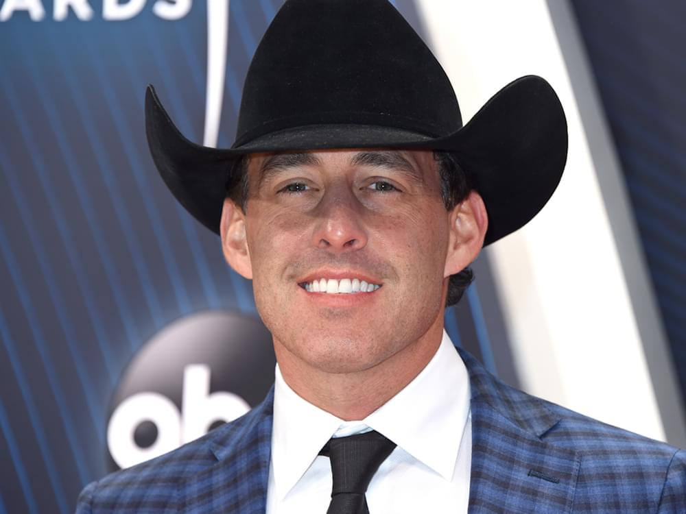 Aaron Watson Announces New Headlining Tour