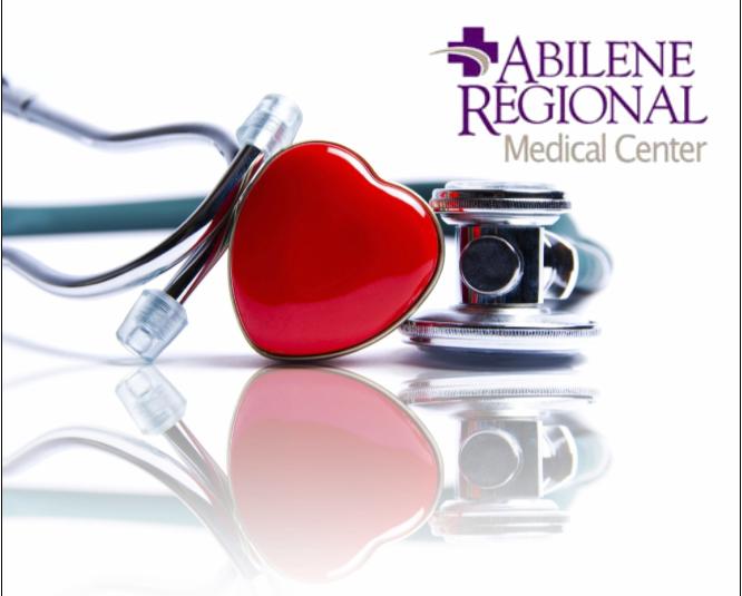 Medical Minute – Sponsored by Abilene Regional Medical Center