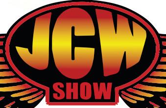 John Clay Wolfe Radio Show