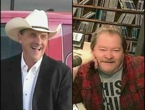 Scotty & Steve In The Afternoons