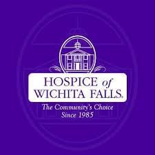 Hospice Of Wichita Falls Fall Carnival