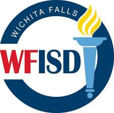 WFISD Updated Tax Rate Passes Unanimously