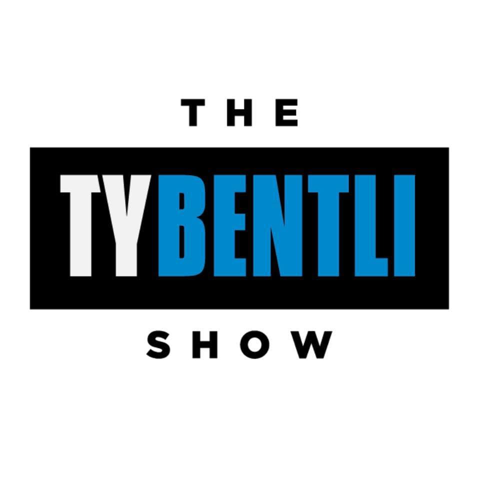 The Ty Bentli Show, 6am-9am