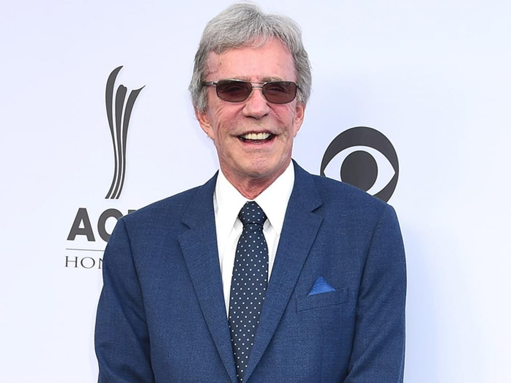 Radio Hall of Fame Member Bob Kingsley Dies at 80