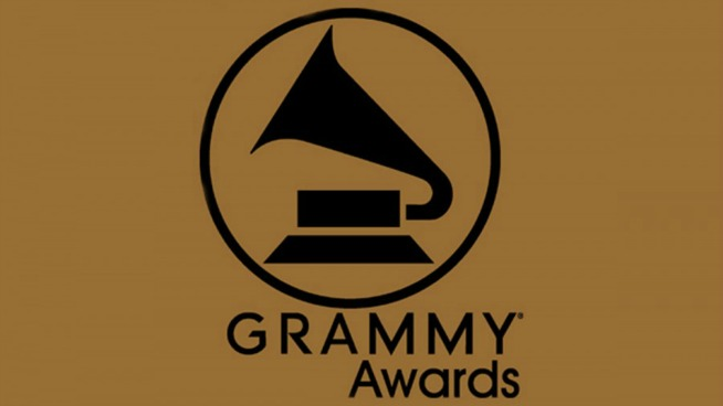 Fall Out Boy, Weezer, and more alt bands shine in Grammy 2019 nominations