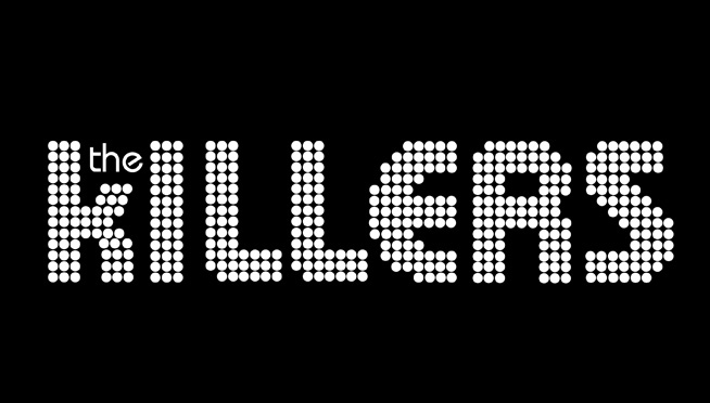 What's in a (song) name?  The Killers post more titles on Instagram