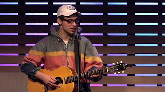 Bleachers – I Miss Those Days