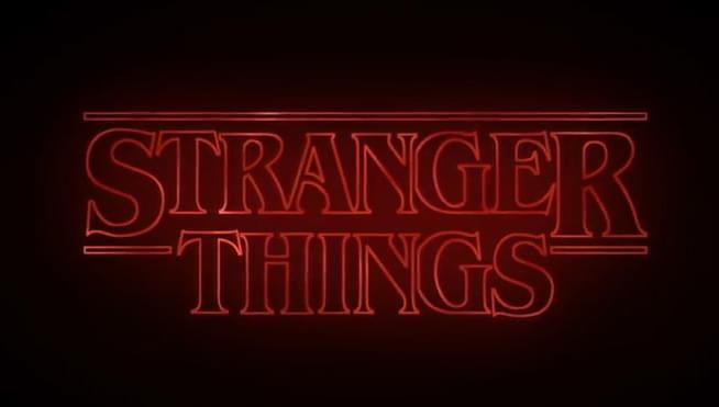 Stranger Things Season 3 reviews look great (NO SPOILERS)