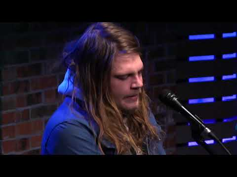 The Glorious Sons – Josie