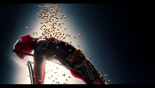 Here is the early word on Deadpool 2