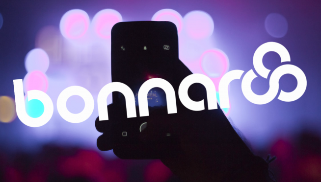 Stream Bonnaroo performances, don't leave your humble Chicago abode.
