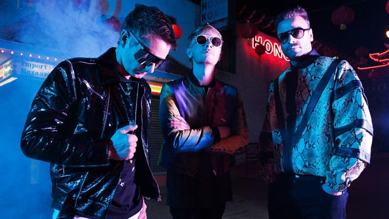 TOP 20 MUSE SONGS THAT YOU CAN NOT DEBATE IN ANYWAY