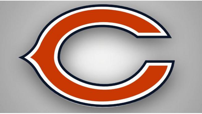 2019 Chicago Bears Schedule