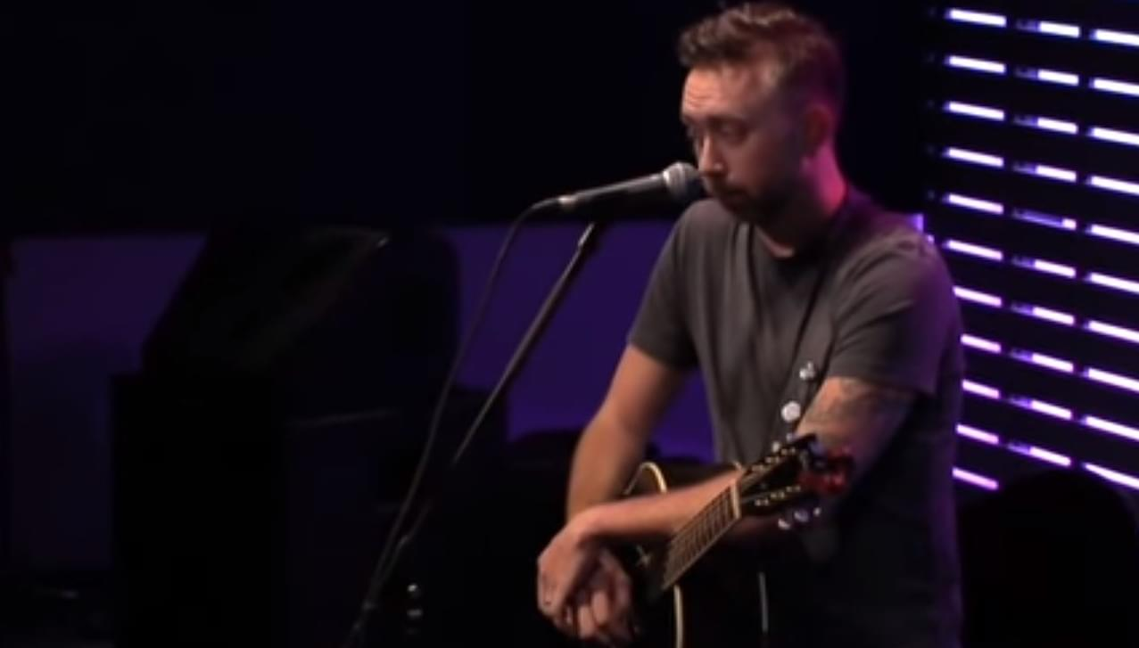 Riot Fest prep: 10 from Rise Against