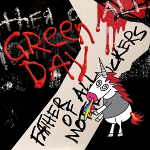 LISTEN: Green Day Drop the Puck and Release New Song