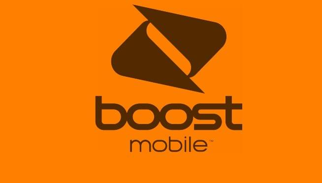 10/26/19 – Meet Justin from the KQX Morning Crew and enter to Win Haunted House Passes At Boost Mobile!