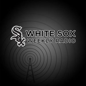 White Sox Weekly – 12/17/17