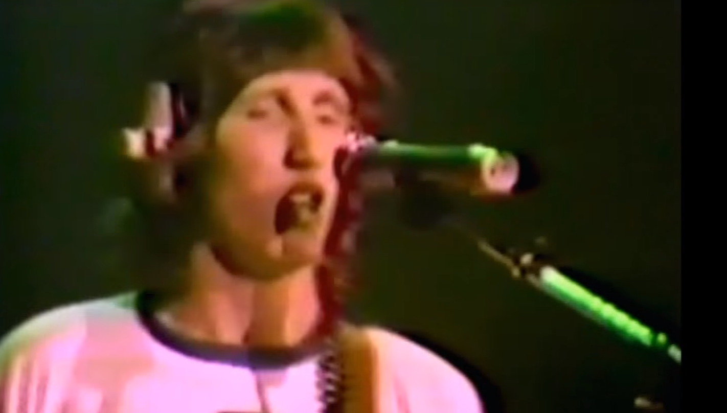 Loop Hall of Fame – Pink Floyd (inducted 9/1/17)