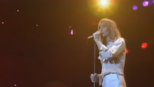 Loop Hall of Fame – Cheap Trick (inducted 10/20/17)
