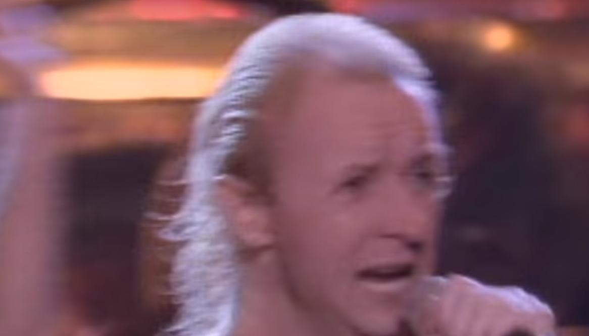Loop Hall of Fame – Judas Priest (inducted 11/3/17)
