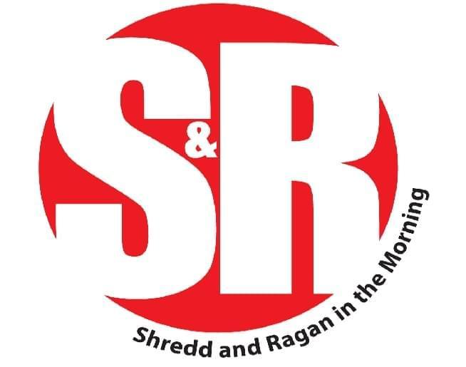 Shredd & Ragan Podcast – Friday, 10/11/19