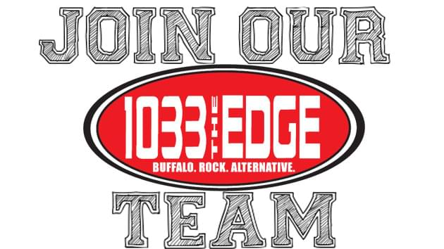 We're Looking to Add to Our Team!