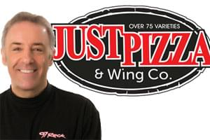 WIN: A $97 Gift Card to Just Pizza