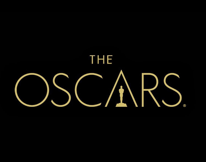 Oscar Winners List